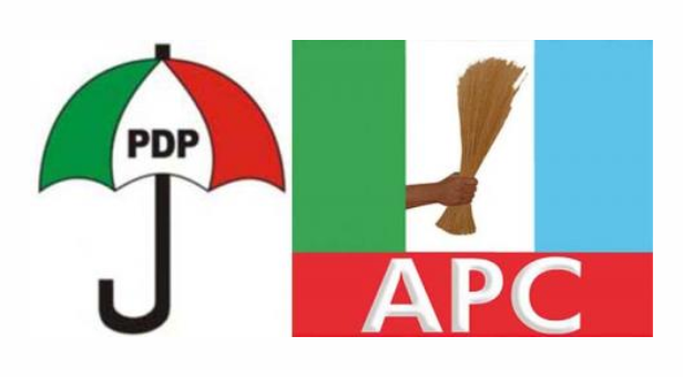 PDP plotting to hijack 9th National Assembly-APC senators elect alleged