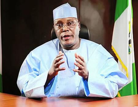 Atiku not a Nigerian, APC reports proofs at Tribunal