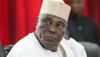 Atiku reacts as APC claims he is not a Nigerian