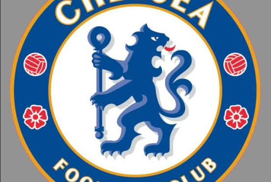 Chelsea new home shirt leaked online(Photos)