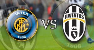 Inter Milan vs Juventus draws 1-1 as Ronaldo scores 600th club goal