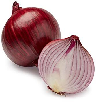 How to use onion for hair growth