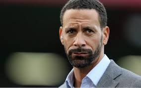 Manchester United considering technical director role for Rio Ferdinand