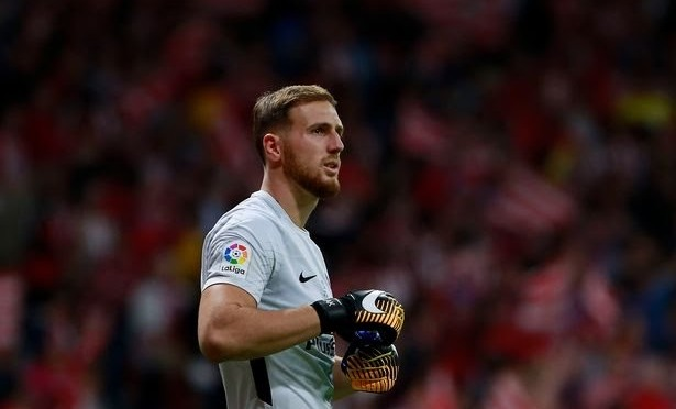 Arsenal, Chelsea, Spurs and Manchester United found how much it will cost to sign Jan Oblak