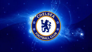 Why ChelseaFC have an advantage over top 4 rivals  this week