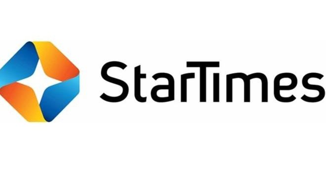 Subscribers get upgrade in StarTimes Easter promo