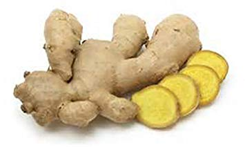 5 Benefits Of Ginger You Should Know
