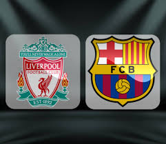 Unbelievable!!! Wijnaldum and Origi score brace as Liverpool beat Barcelona 4-0 to proceed to UCL finals