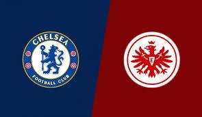 Chelsea 1-1 Eintracht Frankfurt: Blues win 4-3 on penalties to reach Europa League Final with Arsenal