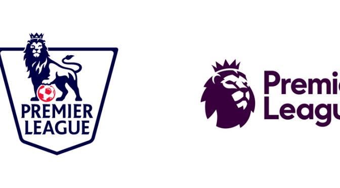 SEE THE EARNING OF ALL PREMIER LEAGUE 20 TEAMS AS THE 2018/2019 SEASON ENDS