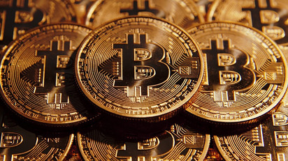 History Of Bitcoin (Know More About: Bit Coin)