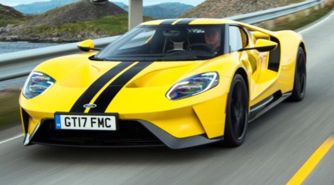 Sport cars : Definition, characteristic,Engine and drivetrain