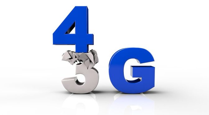 How to activate/upgrade you phone to 3G or 4G LTE   The