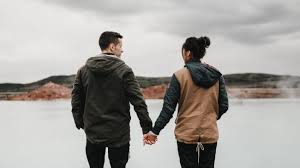 How to have a long lasting relationship