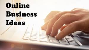 Tips on advertising home business online