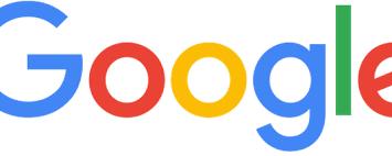 Google Calendar Stopped Working