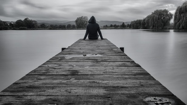 Loneliness: How To Deal With Loneliness