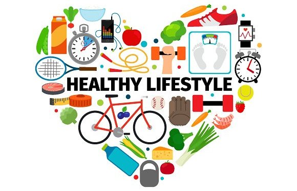 Ways To Stay Healthy And Live Long (From Experts)