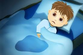 8 Sure Ways On How To Stop Your Child From Bedwetting