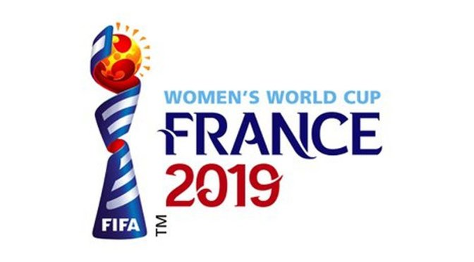 Summary of the FIFA Women's World Cup