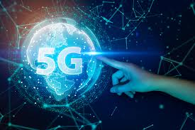 Activate 5G NETWORK in your smartphone in 2steps