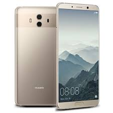 Huawei Mate 10 Specification