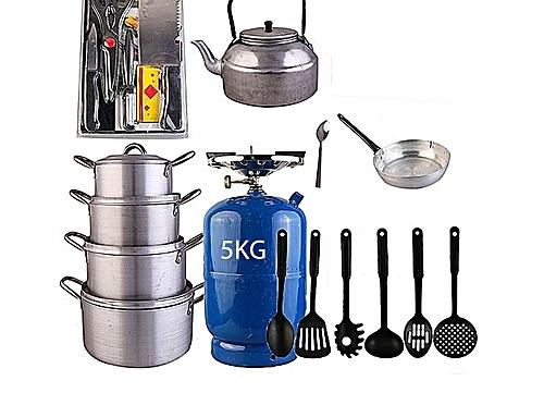 7 best selling kitchen appliances