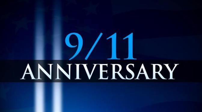 The September 11 attacks (9/11)