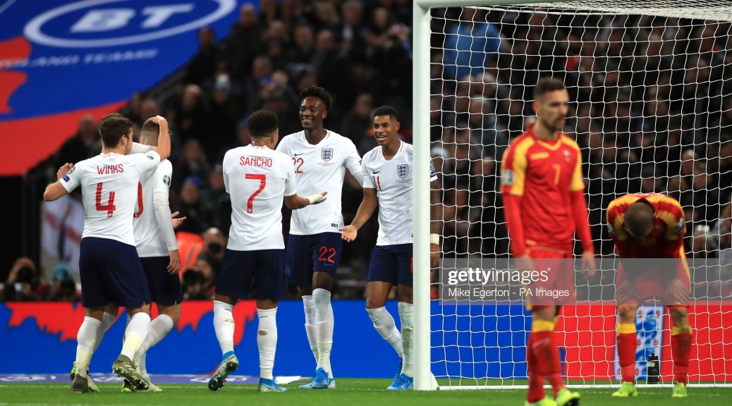 england vs montenegro - photo #41