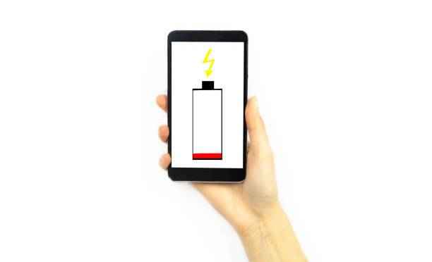 10 Things That Can Make Your Smartphone Battery Last Longer