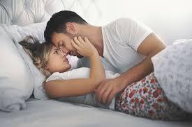 8 Great Habits Women Have That Men Don't Have