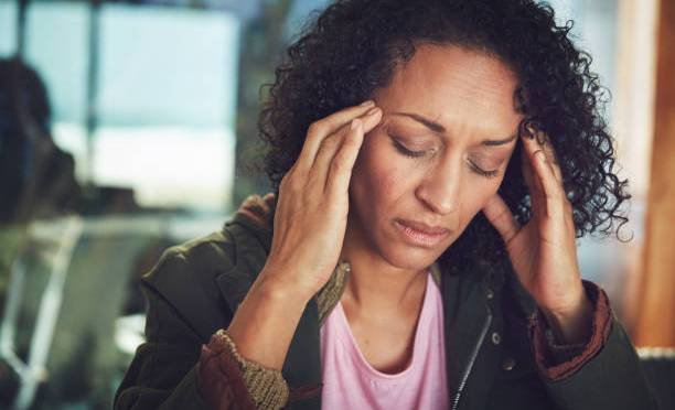 Types Of Headaches And Causes (A Simple but complex illness)