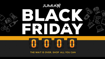 Meaning of black Friday and What is in store for black Friday Nigeria 2019