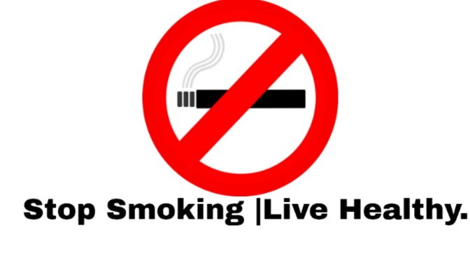 The Health Risk Of Smoking You Should Not Ignore