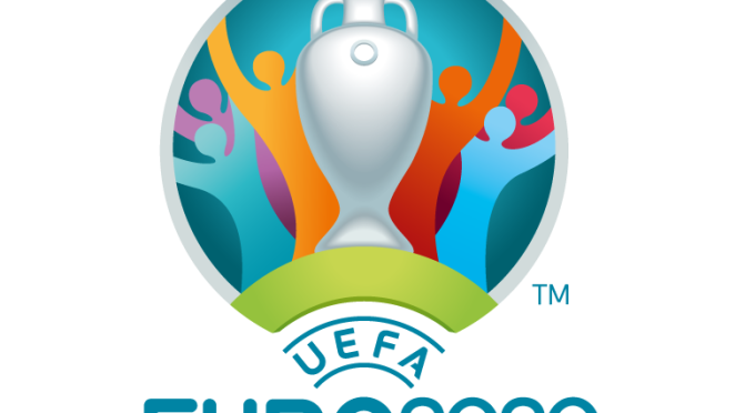 All Euro 2020 Qualifiers  Match Today