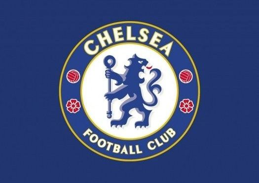 Chelsea's transfer ban has been halved by Court and will be eligible to buy players from January