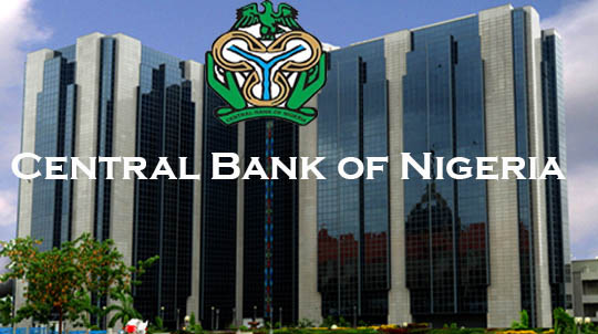 The Central Bank of Nigeria (CBN) Reduces ATM Withdrawal Charges