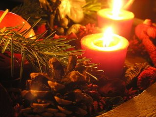 11 Amazing Tips On How To Celebrate Christmas🎅