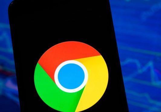 Google scrapped Chrome 79 update over major bug