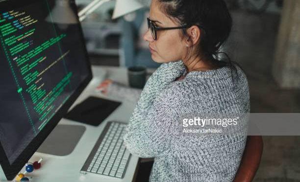 Top 10 Most Used Programming Language