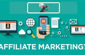 How to get money through Affliaite marketing 2020