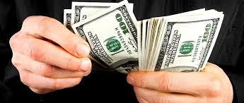 How do make money through betting in 2020