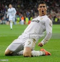 8 Interesting Facts About Christiano Ronaldo