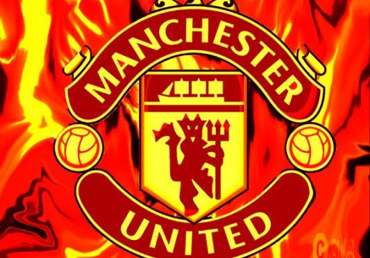 All About Manchester United 250 Million Euros January Transfer Budjet