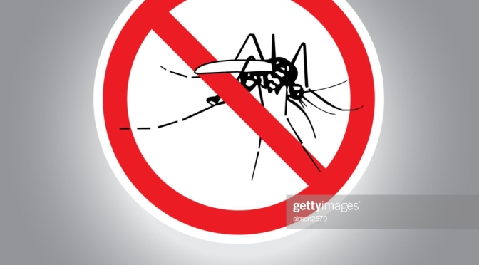 Signs That You Are Infected With Malaria You Should Not Ignore