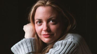 Great Author Elizabeth Wurtzel Dies At 52