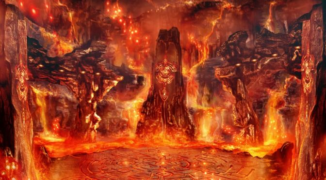 10 Biblical Reasons Why Hell Might Not Exist