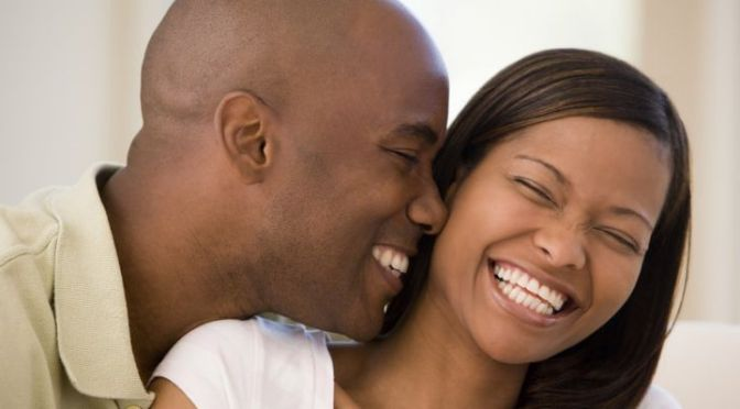 Tips on how to improve your relationship this year 2020 (check it out)