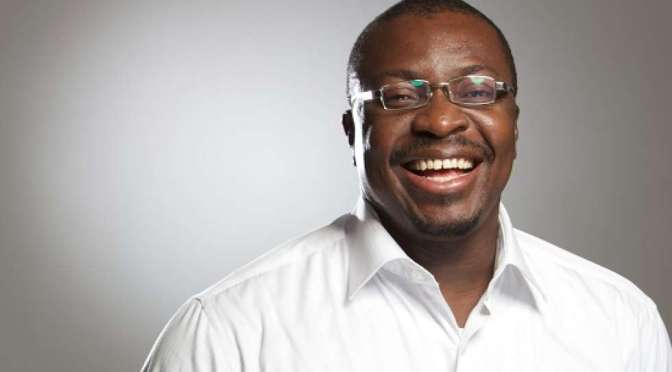 Top 10 Richest Comedians In Nigeria And Their Net Worth