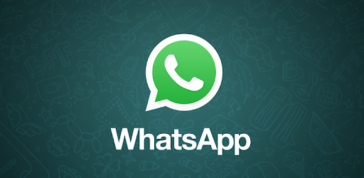 4 Amazing Features WhatsApp Is Bringing In 2020